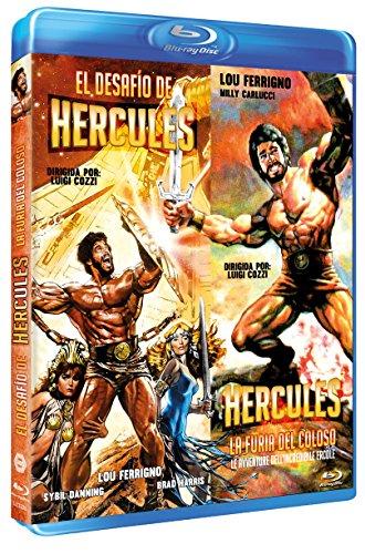 el-desafio-de-hercules-la-furia-del-coloso-blu-ray