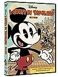I Corti Di Topolino Vol.1