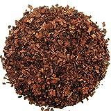 Honigbusch-Tee -Bio, Honeybusch-Tee lose (1 x 1000g)