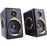 Speaker PC USB- Kisonli