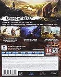 Far Cry Primal (PS4) Bild 1