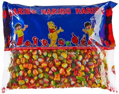 haribo-bonbon-gelifie-pico-balla-15-kg