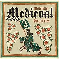 Mittelalter: Medieval Spirits 3