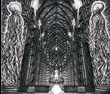 Deathspell Omega: Diabolus Absconditus (Audio CD)