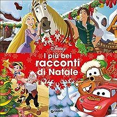 Idea Regalo - I più bei racconti di Natale. Collection. Ediz. a colori