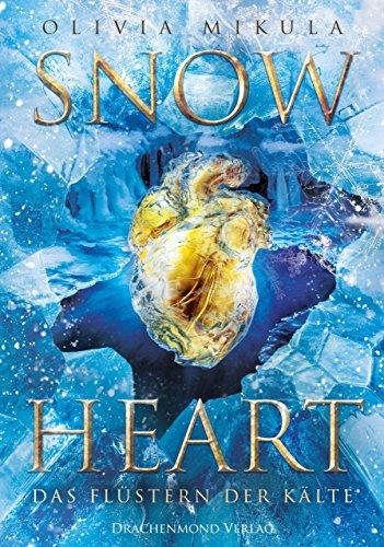 snow-heart-das-flustern-der-kalte