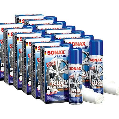 Sonax (250 ml)
