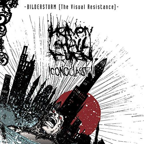 Bildersturm: Iconoclast II (Th...