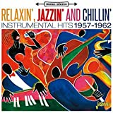 Relaxin`, Jazzin` And Chillin` - Instrumental