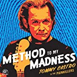Method to My Madness [Blue] [Import belge]