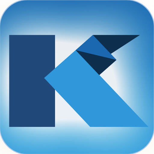 kohls-intern-starter-app