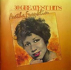 The Definitive Aretha Franklin