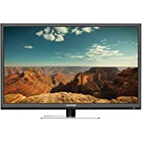Blaupunkt 24' HD Ready LED TV Freeview HD Saorview and USB Media/Record