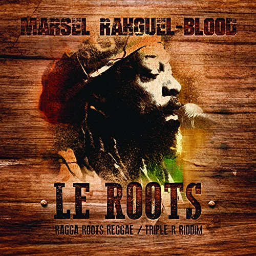 Le Roots (Dub Version Acapella)