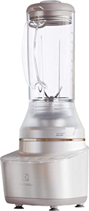 Electrolux E7Cb1-8Ssm Blender, Metalik Kum