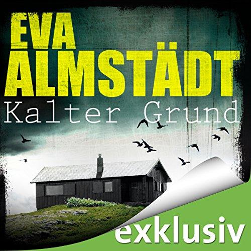 Buchseite und Rezensionen zu 'Kalter Grund (Pia Korittki 1)' von Eva Almstädt