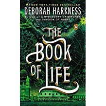 [(The Book of Life)] [By (author) Deborah Harkness] published on (May, 2015)