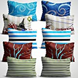 #4: Story@Home Ultra Premium Combo Of 4 PC 17