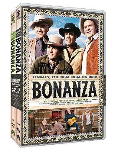 bonanza-the-official-fifth-season-one-two-dvd-region-1-us-import-ntsc