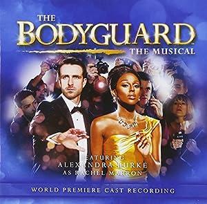 various -  The Bodyguard