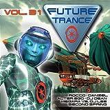 Future Trance Vol.31