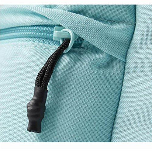adidas Herren Bp Daily Big Tasche Multi-Colour/Aquene/Blanco