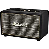 MARSHALL Acton Enceintes PC / Stations MP3 RMS 8 W