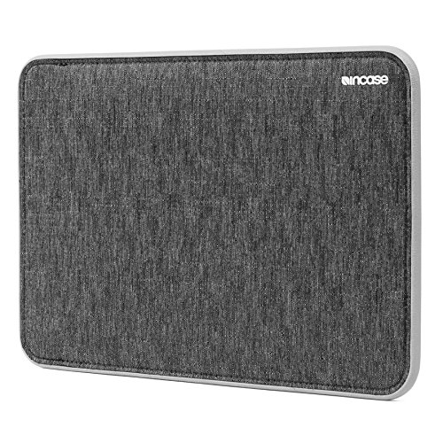 incase-icon-sleeve-pour-ipad-pro-avec-tensae-superlite