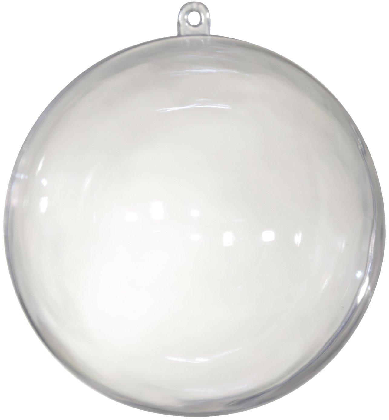 Kunststoff-Kugel-teilbar-transparent-ca-120-mm-1-Stck