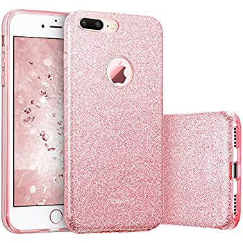 Glitter Iphone S Case Amazon
