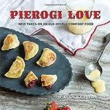Image de Pierogi Love: New Take on an Old World Comfort Food