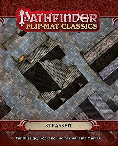 Pathfinder-Flip-Mat-Classics-Straen-Pathfinder-Fantasy-Rollenspiel