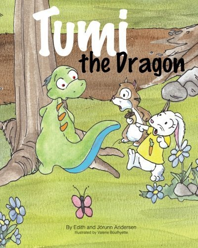 tumi-the-dragon-by-edith-and-jorunn-andersen-2012-05-21