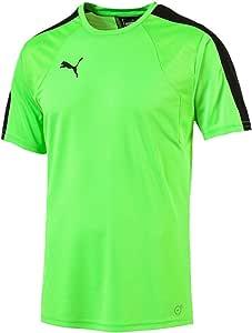 Sweat-shirt ¨¤ capuche EvoTRG de Puma po