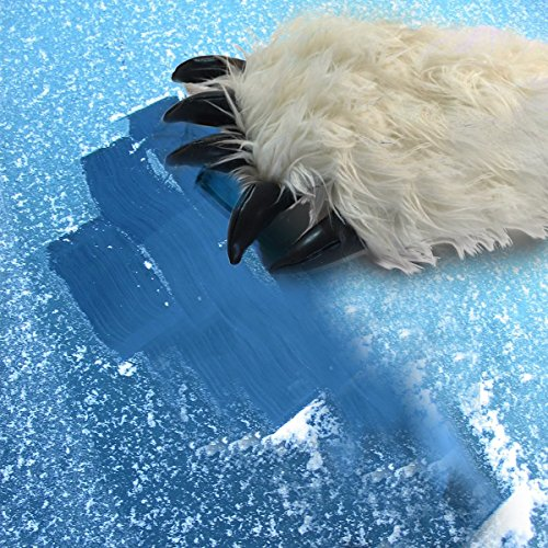Yeti-Ice-Scraper-Mitt