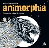 Animorphia (Em Portuguese do Brasil)