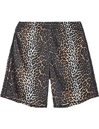 adidas jeremy scott leopard prix