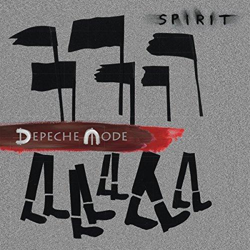 spirit-deluxe