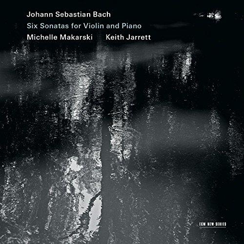 Sonata No. 6 in G Major, BWV 1019: III. Allegro (Cembalo Solo)