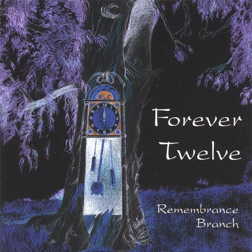 Remembrance Branch