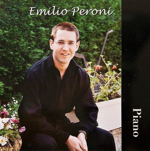 emilio-peroni-piano-by-emilio-peroni