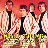 Wild Thing:Best of the Troggs [Import USA]