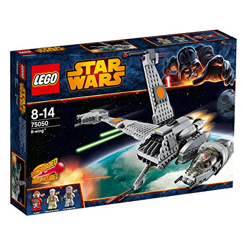 LEGO-Star-Wars-75050-B-Wing