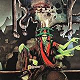Songtexte von Greenslade - Bedside Manners Are Extra