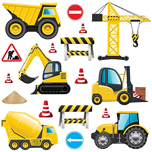 the-ultimate-construction-vehicles-wall-stickers-collection-m8-suspcrane-cons5m-medium-glossy-100cm-