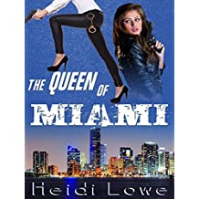 The Queen of Miami (English Edition)