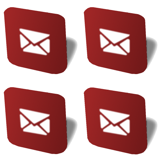 mail-widget-quad