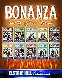 Bonanza 10 DVD Box Set