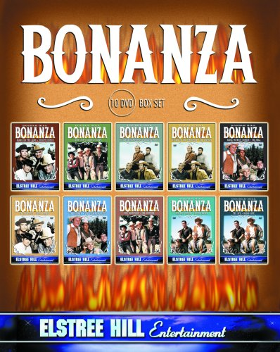 bonanza-10-dvd-box-set-reino-unido