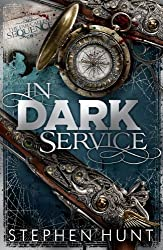 In Dark Service (Far Called Trilogy Series Book 1)